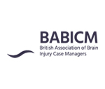 British Association of Brain Injury Case Managers